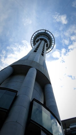 Auckland, New Zealand 17029488620