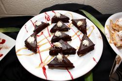 Cake slices 4130044232