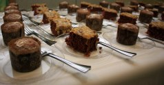 German Chocolate Cake 4551981852