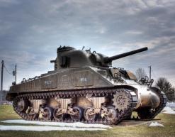 Tank 4507140086