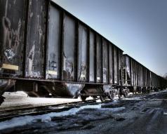 Train 4417315383